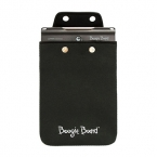 Boogieboard ORIGINAL 10.5